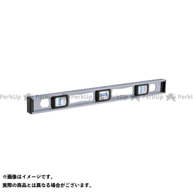 【無料雑誌付き】EMPIRE 計測機器 TRUE BLUE アルミレベル E80.96 EMPIRE