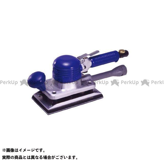 kuken エアーツール オービタルサンダー Bセット SAT-7SB/S 空研