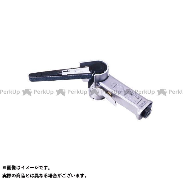 kuken エアーツール ベルトサンダー セット KBS-12/S 空研