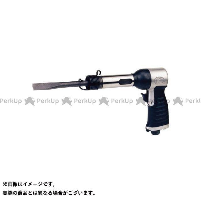 空研 kuken エアーツール 工具 kuken エアーツール エアチゼラー セット BRH-6K/S  空研