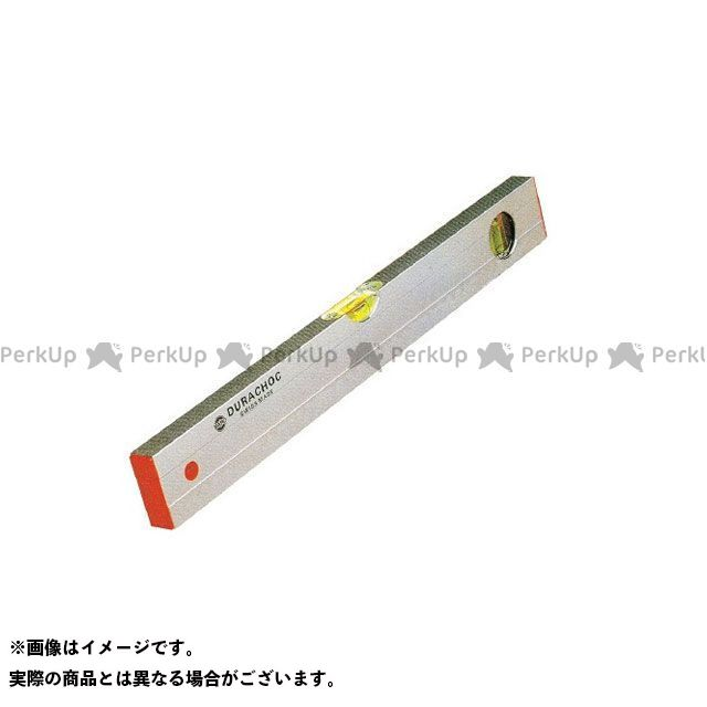 【無料雑誌付き】MAPO 計測機器 アルミ水平器 250.2.200 MAPO