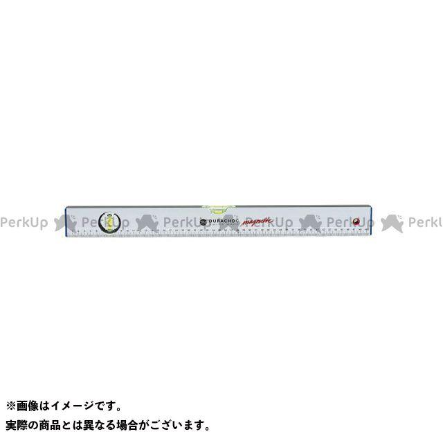 MAPO 計測機器 マグツキアルミ水平器 253.2.040 MAPO