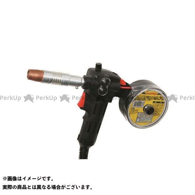 SUZUKID 電動工具 SAY-150N用スプールガン SUZUKID