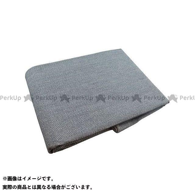 SUZUKID 電動工具 スパッタシートHG 1m×2m SUZUKID