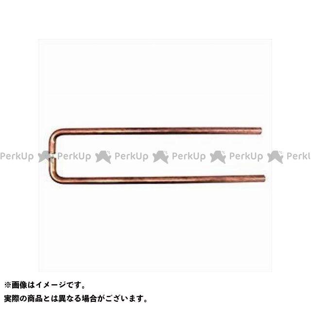 SUZUKID 電動工具 パスポ専用 50cmアーム上下1組 SUZUKID