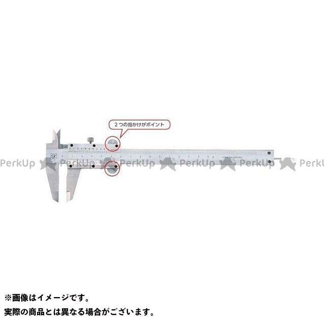 【無料雑誌付き】SK BRAND 計測機器 LRノギス 200mm SKブランド