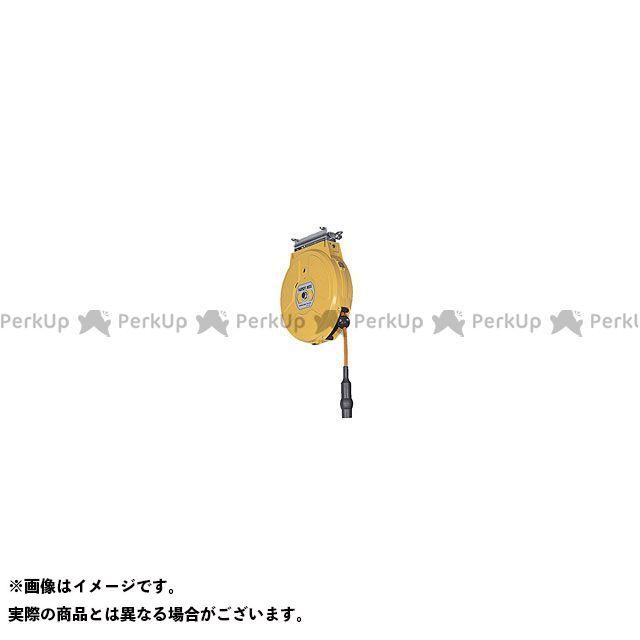 nippeikiki エアーツール ハンディエアーリール 日平機器