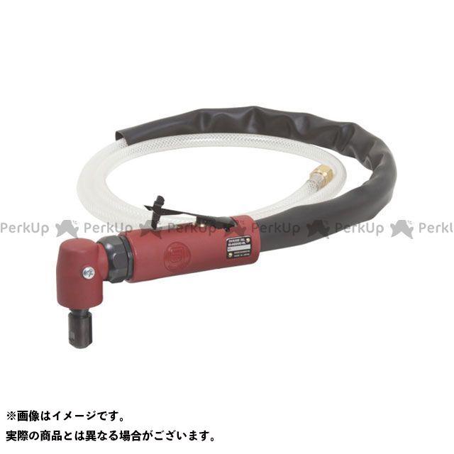 【無料雑誌付き】SHINANO エアーツール エアダイグラインダー SIーAG20Eー6L 信濃機販