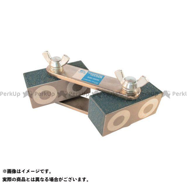 KANETEC 電動工具 永磁ホルダ KANETEC