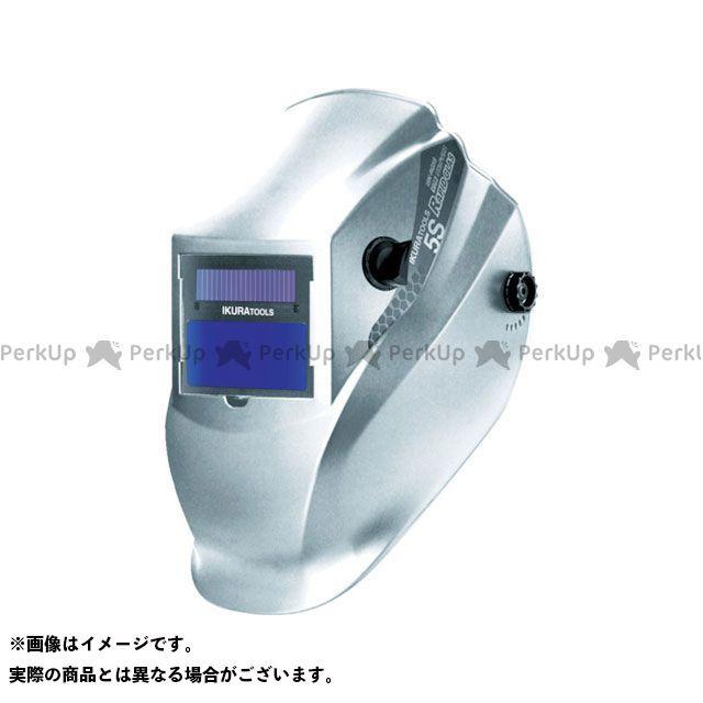 IKURA SEIKI 電動工具 ラピッドグラス(40332) 育良精機