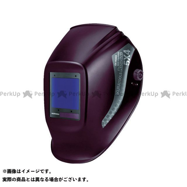 IKURA SEIKI 電動工具 ラピッドグラス(40336) 育良精機