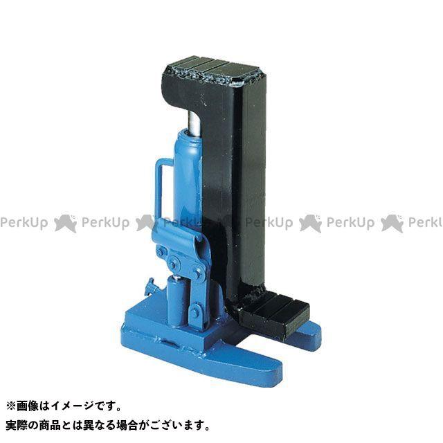 MASADA SEISAKUSHO 作業場工具 爪付オイル 1.8TON マサダ製作所