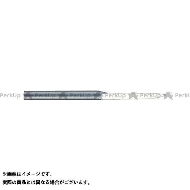 【無料雑誌付き】NOGA WATERS 切削工具 D55超硬スクレーパーブレード (1Pk(箱)=10本入) ノガ・ウォーターズ