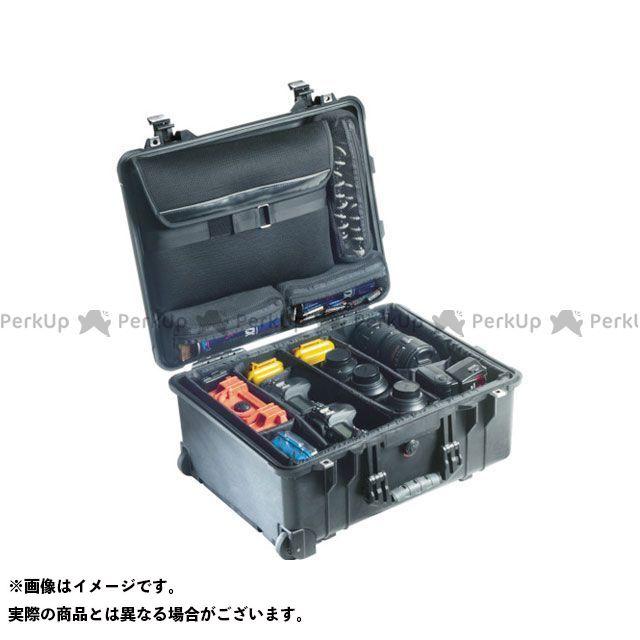 PELICAN 作業場工具 1560SC 560×455×265 PELICAN
