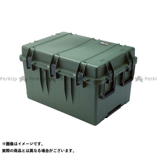 【無料雑誌付き】PELICAN 作業場工具 ストーム IM3075OD 845×620×490 PELICAN