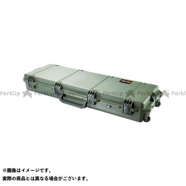 PELICAN 作業場工具 ストーム IM3200(フォームなし) OD 1198×419×170 PELICAN