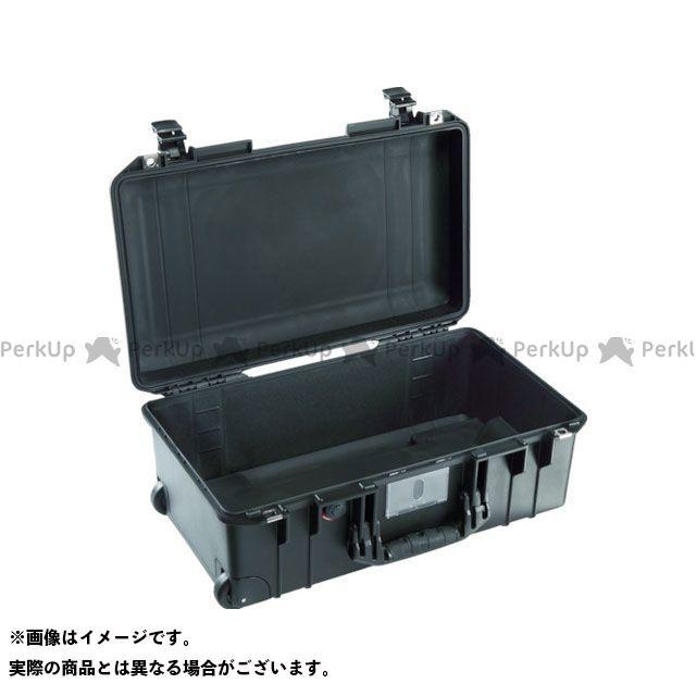 PELICAN 作業場工具 1535 エアケース ブラック (フォーム無) PELICAN