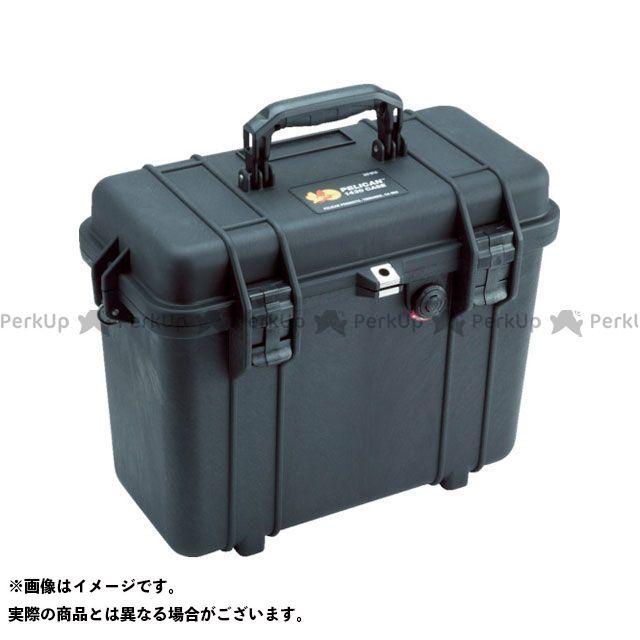 PELICAN 作業場工具 1430 黒 430×244×341 PELICAN