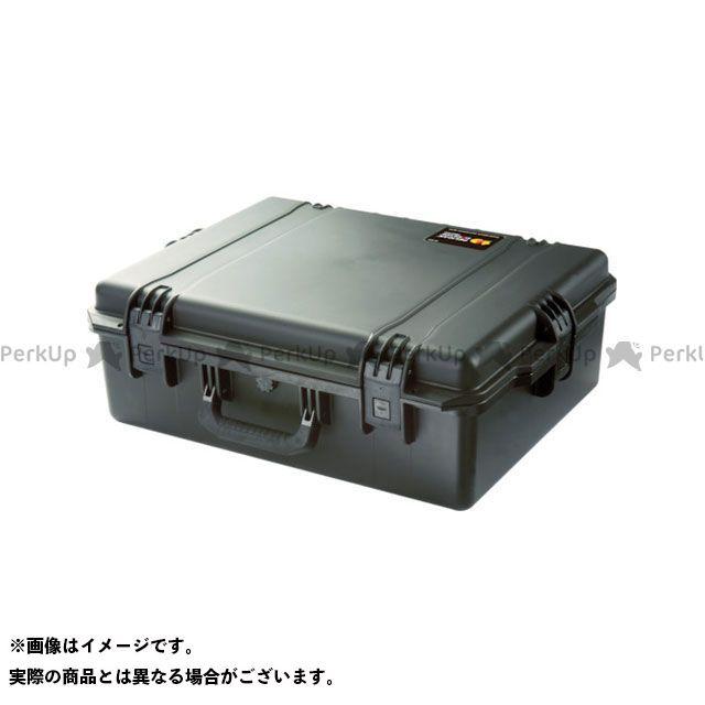 PELICAN 作業場工具 ストーム IM2700黒 625×500×218 PELICAN