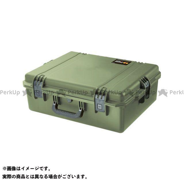 PELICAN 作業場工具 ストーム IM2700(フォームなし) OD 625×500×2 PELICAN