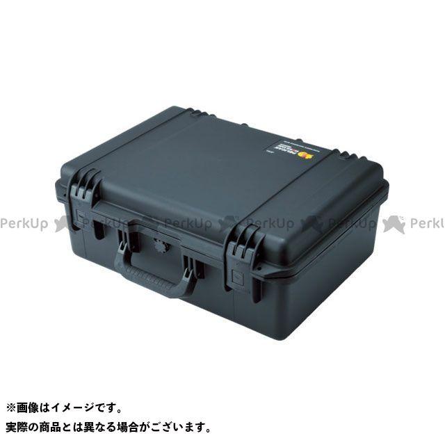 PELICAN 作業場工具 ストーム IM2600黒 538×406×211 PELICAN