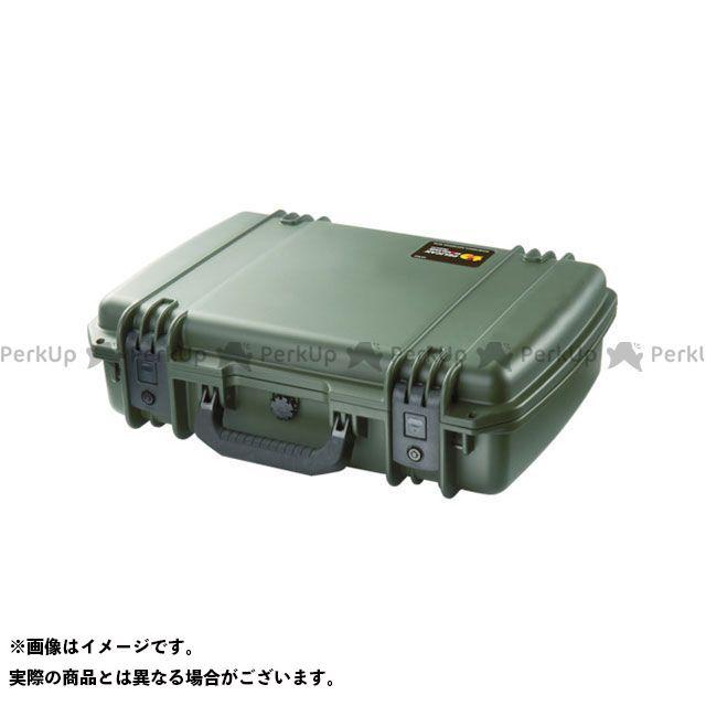 PELICAN 作業場工具 ストーム IM2370(フォームなし) OD 508×373×1 PELICAN
