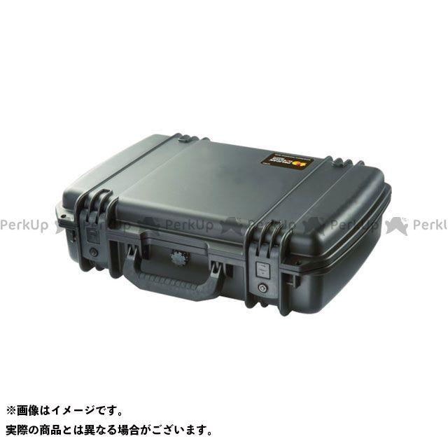PELICAN 作業場工具 ストーム IM2370(フォームなし) 黒 508×373×14 PELICAN