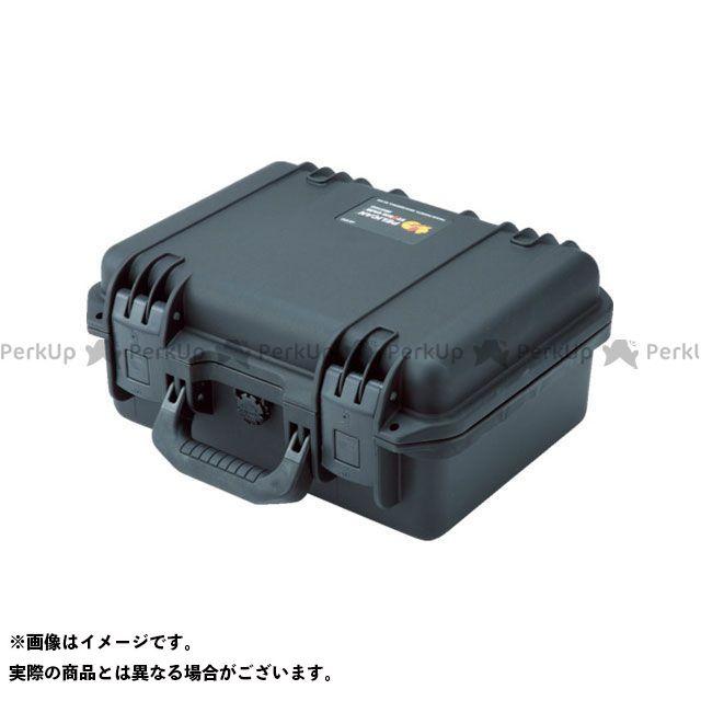 PELICAN 作業場工具 ストーム IM2100黒 361×289×165 PELICAN