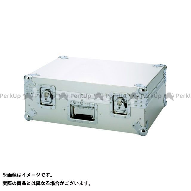 fujikowa 作業場工具 AT-8000 フジコーワ