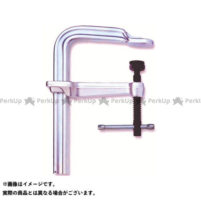 BESSY 作業場工具 クランプ STB-M型 開き300mm BESSY