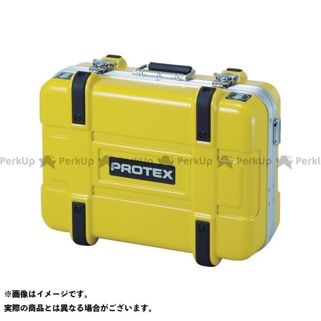 PROTEX 作業場工具 CORE FA-3 イエロー PROTEX