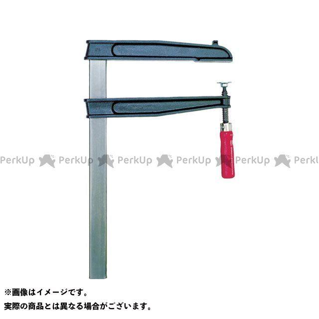 BESSY 作業場工具 クランプTG-T型開き600mmフトコロ250mm BESSY