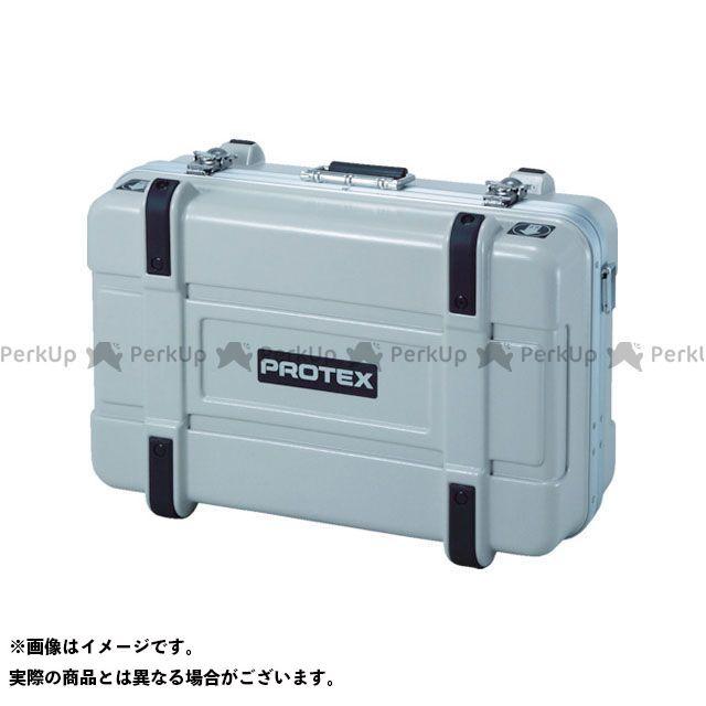 PROTEX 作業場工具 CORE FA-5 グレー PROTEX