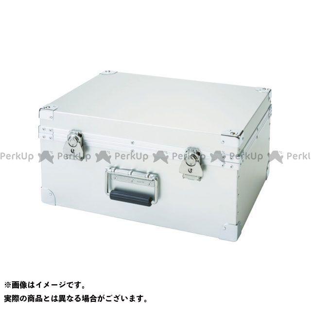 【エントリーで最大P21倍】fujikowa 作業場工具 AT-5000 フジコーワ