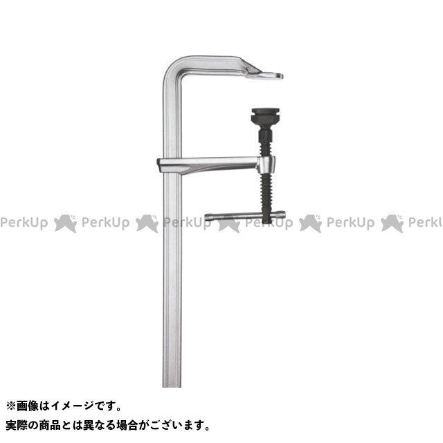BESSY 作業場工具 クランプ SG-M型 開き300mm BESSY