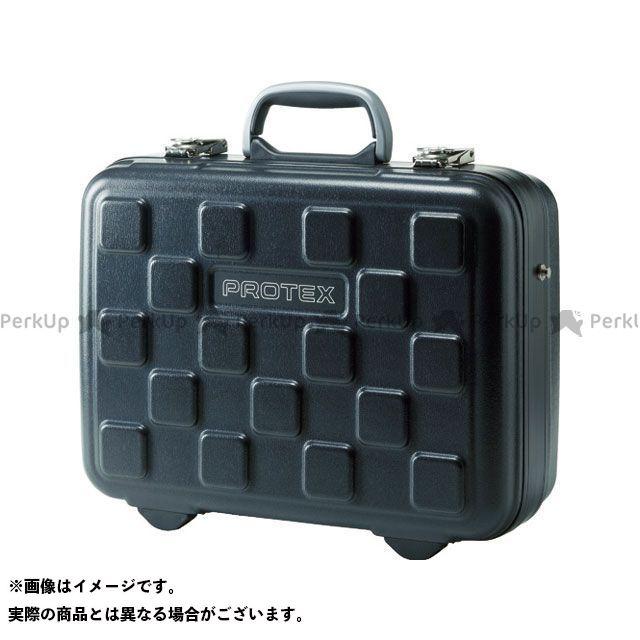 【無料雑誌付き】PROTEX 作業場工具 CORE FA-7J ブラック PROTEX