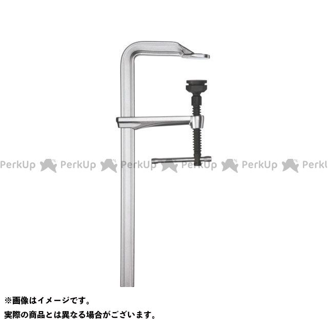 BESSY 作業場工具 クランプ SG-M型 開き250mm BESSY
