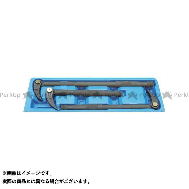 【エントリーで最大P21倍】nippeikiki ハンドツール オイルシールプーラー 日平機器
