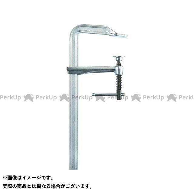 BESSY 作業場工具 クランプ(普及型) GZK型 開き250mm  BESSY
