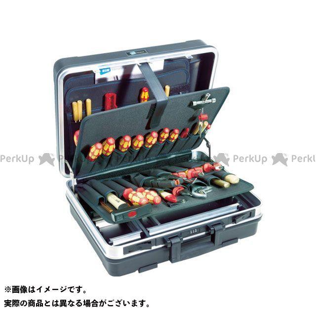 B&W 作業場工具 ツールケース BASE 120.02  B&W