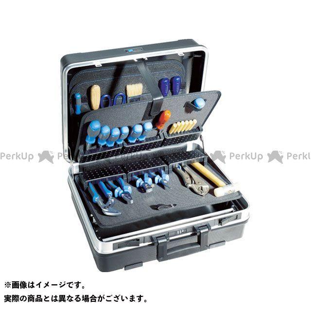 B&W 作業場工具 ツールケース FLEX 120.03 B&W