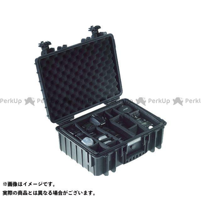 B&W 作業場工具 68000用 ディバイダー B&W