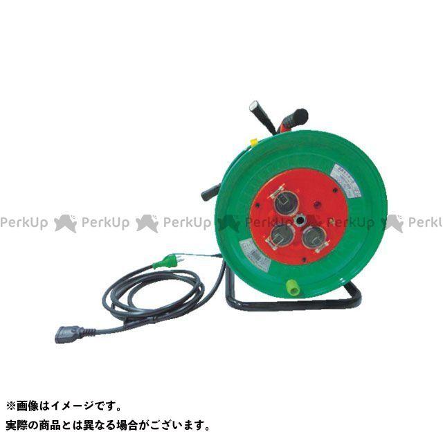 HASEGAWA seisakusyo 電動工具 MDWPコード 50m 16分岐 長谷川製作所
