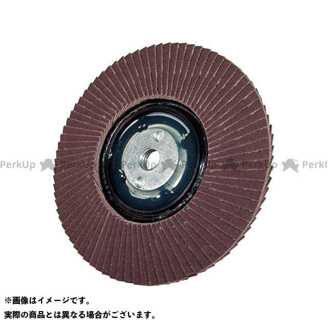 【無料雑誌付き】YANASE 切削工具 M10-CHA12 チェンジTOP 10枚入り 柳瀬