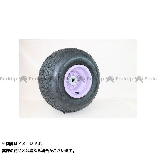 FACTORY-ZERO スポーツ F-タイヤ旧品番TA30F ランチャー/18x9.50-8 FACTORY-ZERO