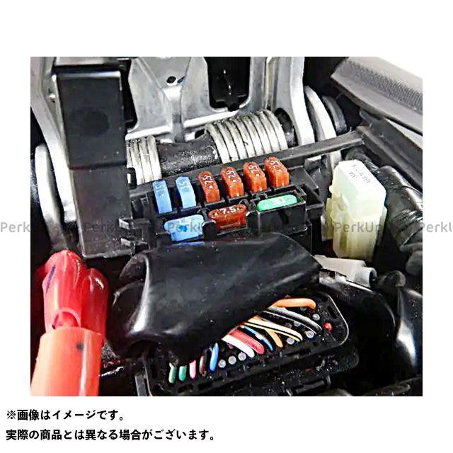 Kawasaki ZX7R ZX 7R 96-03 Undertail Undertray Red