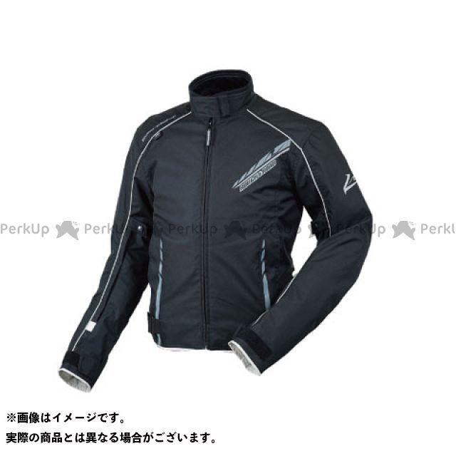 ラフアンドロード ジャケット RR7226 ライディングジャケット カラー:ブラック サイズ:S ラフ&ロード