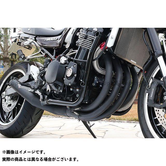【無料雑誌付き】Grazy Z900RS マフラー本体 LOUDEX手曲ショート管 レーシング Z900RS グレイジー