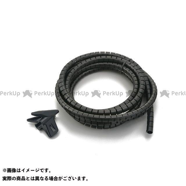 デイトナ 舗 DAYTONA 電装品補修パーツ 電装品 内径8mm スリットチューブ 汎用 エントリーで最大P19倍 商い