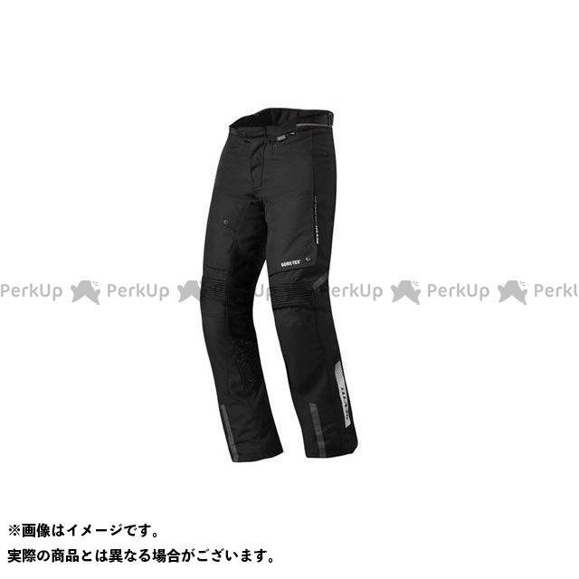 レブイット パンツ FPT068 ディフェンダープロ GTX テキスタイルトラウザー カラー:ブラック サイズ:XL/ショート REVIT
